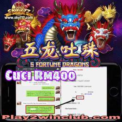 online casino malaysia (8)