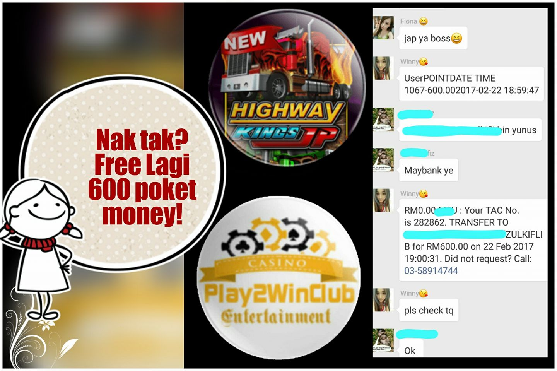 casino malaysia (16)