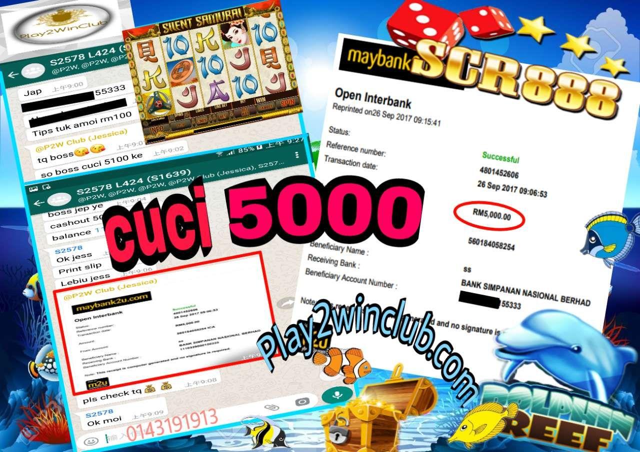online casino malaysia (47)