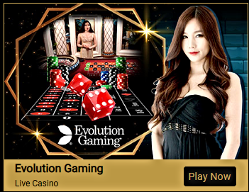 evolution-gaming-live-casino.png