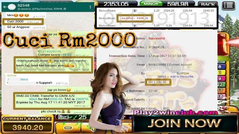 online casino malaysia (9)