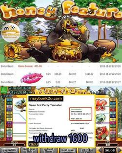 scr888 casino-918kiss (93)