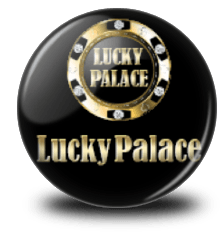 luckypalace lpe88