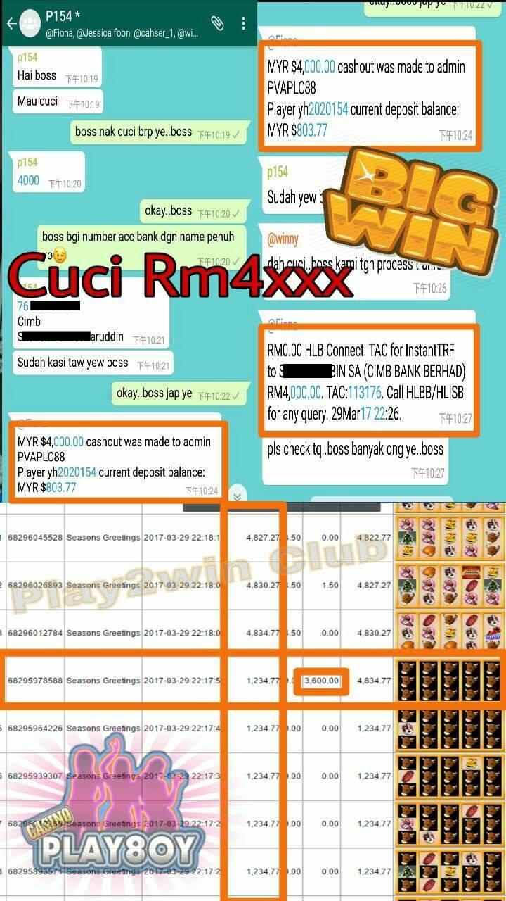 casino malaysia (1)