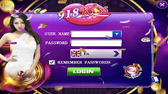 SCR888 Slot Game Casino