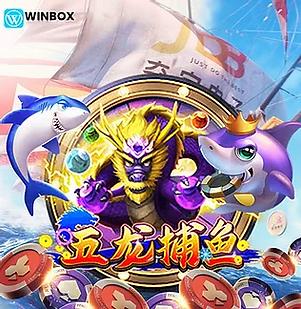 winbox JDB fish casino.jpeg