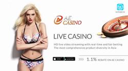 Winbox Online Casino Malaysia