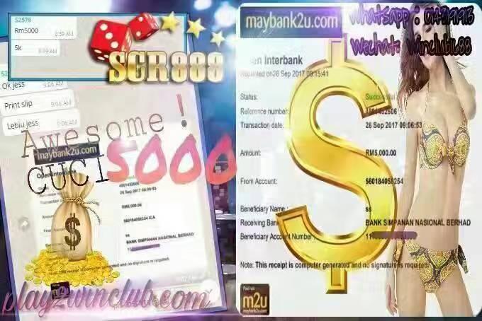 online casino malaysia (50)