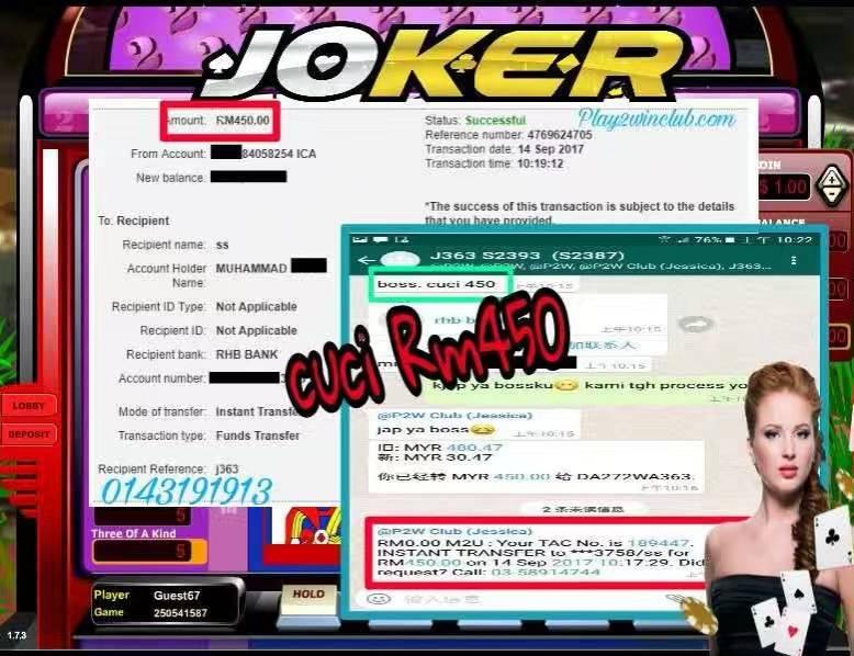 online casino malaysia (36)