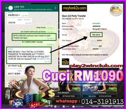 online casino malaysia (61)
