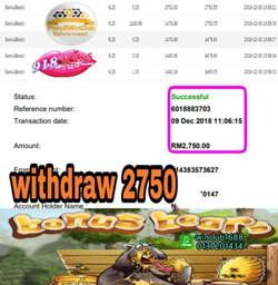 scr888 casino-918kiss (66)
