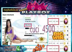 online casino malaysia (46)