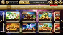 sky777 online casino