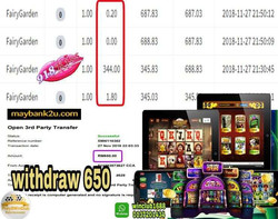 scr888 casino-918kiss (104)