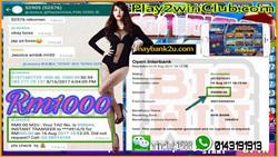 online casino malaysia (10)