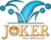 joker casino malaysia