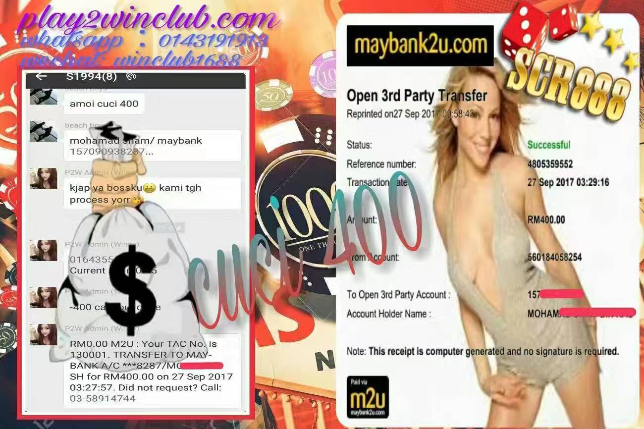 online casino malaysia (49)