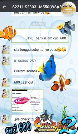scr888 casino-918kiss (123)