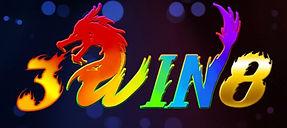 12win Casino