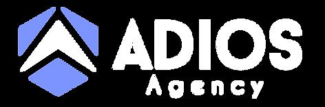 Adios-02-01.png