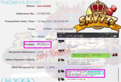 online casino malaysia (41)