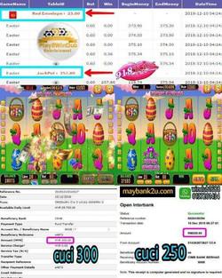 scr888 casino-918kiss (63)