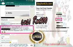 online casino malaysia (34)