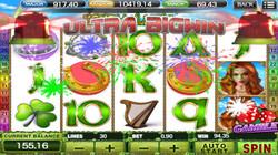 scr888 casino-918kiss (92)