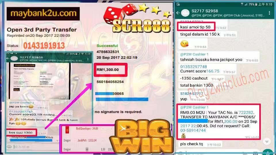 online casino malaysia (24)