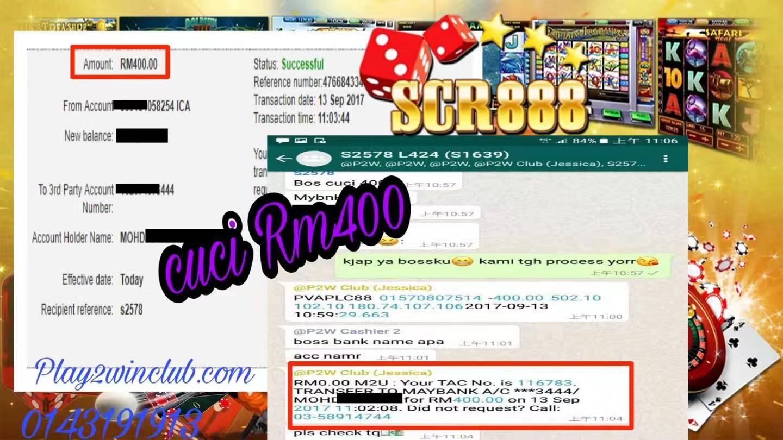 online casino malaysia (42)