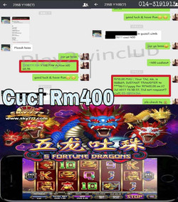 online casino malaysia (54)