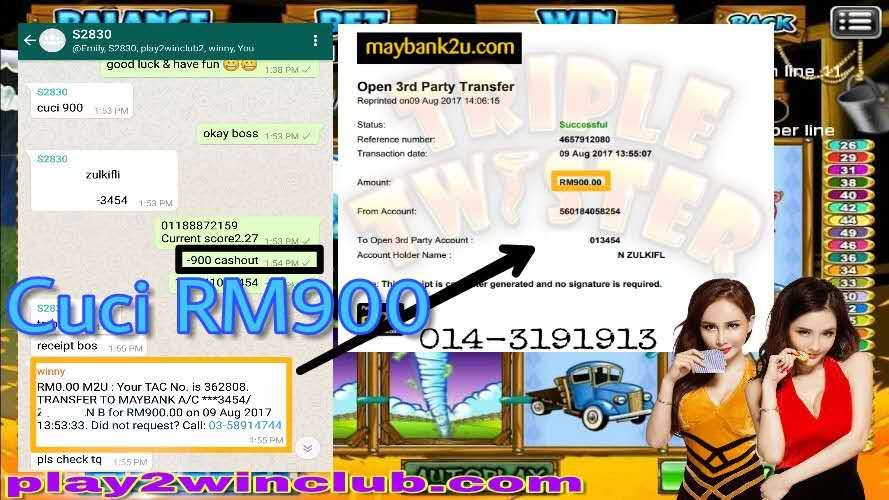 online casino malaysia (19)