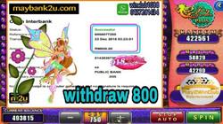 scr888 casino-918kiss (129)