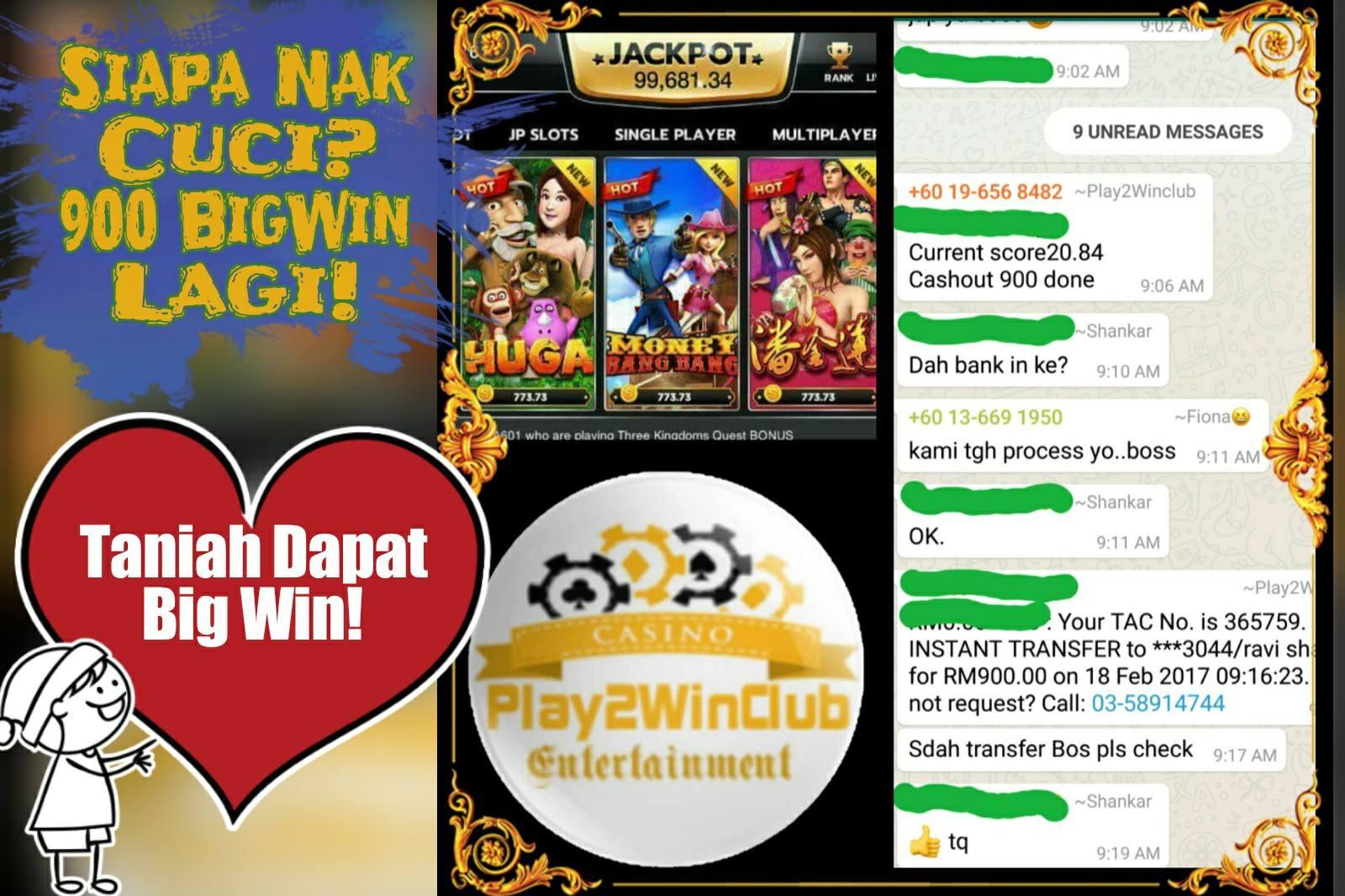 casino malaysia (15)