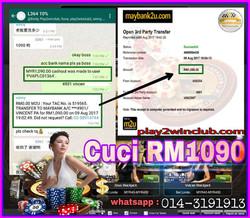online casino malaysia (18)
