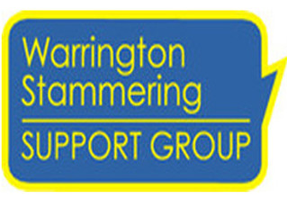 Warrington Stammering Support Group