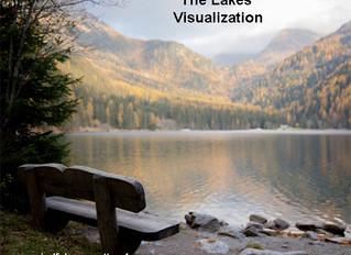 Visualizations on Youtube