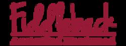 fiddleback-logo