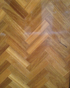 spotted_gum_pattern_single_herringbone.jpg