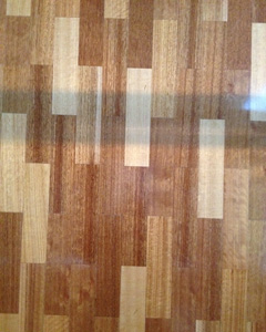 tasmanian_oak_pattern_brick_bond.jpg