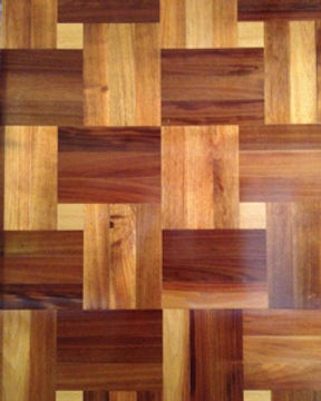 blackwood_with_tasmanian_oak_pattern_hadden_hall.jpg