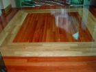 Blackbutt & Red Mahogany (9).png
