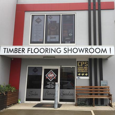 creative flooring solutions shop grovdale geelong