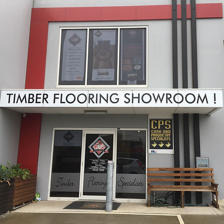 creative flooring solutions shop grovdale geelong