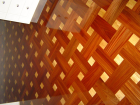 Kotibe Basket weave with oak dot.png