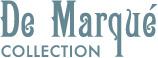 De-Marque-Logo