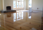 Spotted Gum 130mm Natural Grade (2).png
