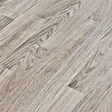 traditional-laminate-flooring.jpg