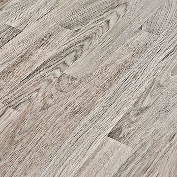 traditional-laminate-flooring.jpg