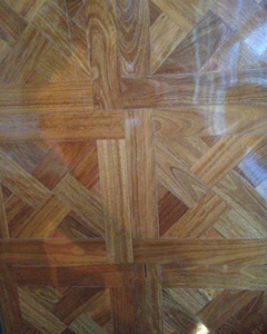 tallowwood_pattern_antoniette.jpg
